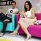 Contentools acelera na 500 Startups, no Vale do Silício
