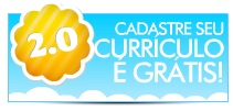Currículo 2.0