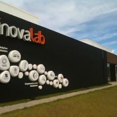 Programa Darwin Starter pretende acelerar startups catarinenses