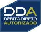 Nexxera investe no débito direto autorizado