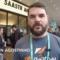 Saastr 2017 | Inteligência artificial: uma nova plataforma para SaaS