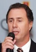 Floripa abre consulta pública na internet para Lei Municipal de Inovação