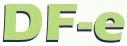 Parceria em solução catarinense para NF-e