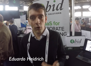 Eduardo Heidrich