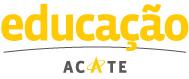 Evento debate educação corporativa em Florianópolis