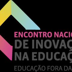 Educação Fora da Caixa: encontro compartilha práticas inovadoras e tendências