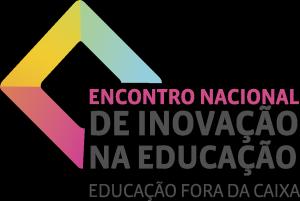 educacao_foradacaixa