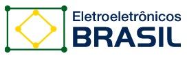 Vertical de Segurança adere a programa de exportação de eletroeletrônicos