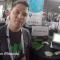 Especial TechCrunch Disrupt 2015: Contentools