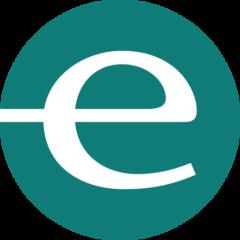 Promessas Endeavor: empresas de TI são maior parte das selecionadas em SC