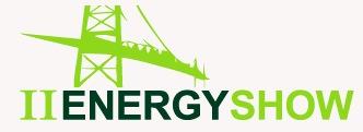 Energy Show reúne empresas do segmento de Energia em Florianópolis