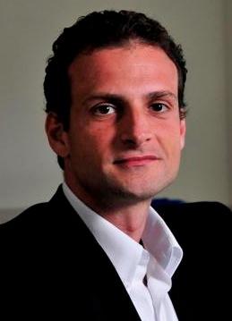 Holding digital do Grupo RBS fecha parceria com a Stanford Consulting