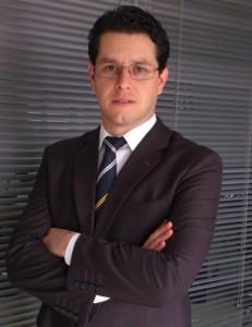 João Paulo Filippin