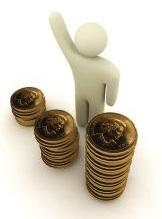 Como conseguir financiamento para inovação