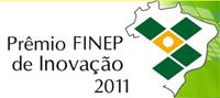 Santa Catarina é destaque entre finalistas do Prêmio FINEP de Inovação Região Sul
