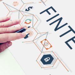 Metade dos usuários de serviços bancários online já optam por fintechs, aponta estudo