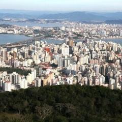 TI ajuda Florianópolis a ser escolhida como a capital mais empreendedora do país