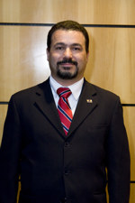 Assespro-SC empossa nova diretoria e presidente integra executiva nacional