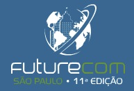 Catarinenses na Futurecom 2009