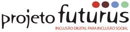 Projeto Futurus