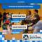 OlhóCON: Leon Martins e Nilce Moretto debatem criação de conteúdo para YouTube