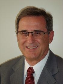 Sergio Gargioni assume a FAPESC