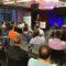 Missão StartupSC no Google Launchpad Accelerator