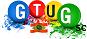 Usuários do Google em SC