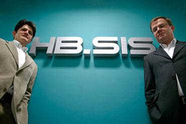 HBSIS mantém o pé no acelerador
