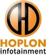 Hoplon Infotainment
