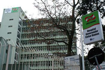 Micromed informatiza hospitais públicos de SC