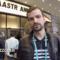 Saastr 2017 | Gestão de equipes de prospecção em Startups