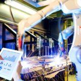 ACATE e ABIMAQ lançam Cluster Nacional para a Indústria 4.0