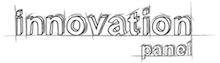 Endeavor apresenta negócios para investidores e aceleradoras