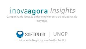 inova_agora_softplan