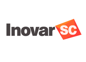 inovarsc