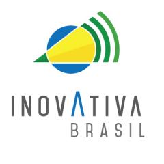 InovAtiva Brasil, do MDIC, recebe inscrições até 28.06