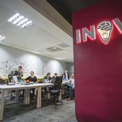 Aceleradora Inove Senior anuncia startups selecionadas