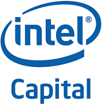 Intel Capital investe na catarinense Pixeon