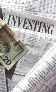 Como montar seu plano de negócios e buscar investimentos