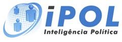 IPOL Inteligência Política