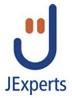 JExperts investe em software de gestão de projetos com planejamento estratégico