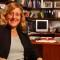 Especialistas do MIT debatem inovação no Brasil