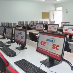 Faculdade de Florianópolis adota tecnologia inédita em instituições de ensino do país