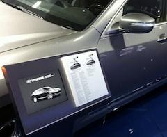 Catarinense desenvolve case mobile para Hyundai