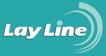 Lay Line