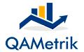 TechCrunch 2015: QAMetrik busca, nos EUA, estreitar parceria com SAP Labs