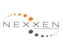 Nexxera investe em autenticidade de documentos e transações digitais
