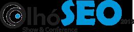 OlhóSEO 2013: conferência reúne em Florianópolis especialistas em marketing digital