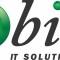 TechCrunch 2015: iBid quer validar solução para gestão de suprimentos